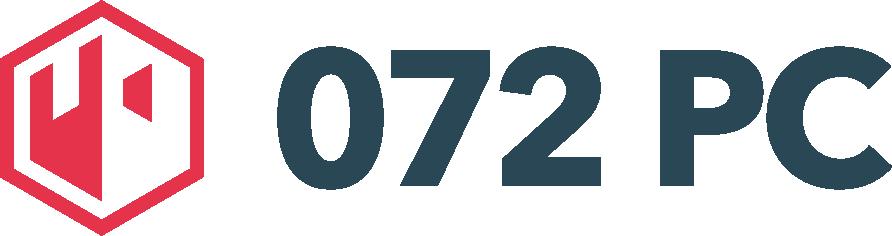 Logo 072-PC