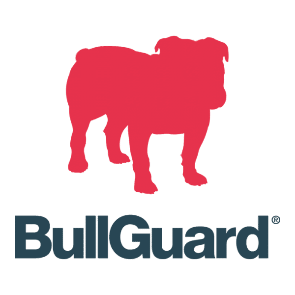 Productafbeelding BullGuard Internet Security