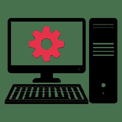 Productafbeelding computerreparatie