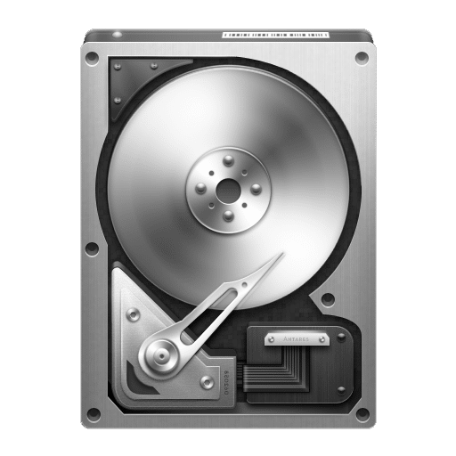Productafbeelding datarecovery