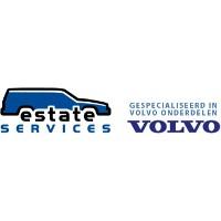 Klantlogo Estate Services
