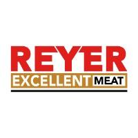 Klantlogo Reyer Excellent Meat