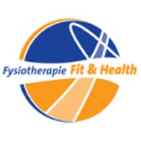 Klantlogo Fit & Health Fysiotherapie