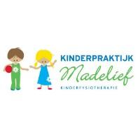 Klantlogo Kinderpraktijk Madelief