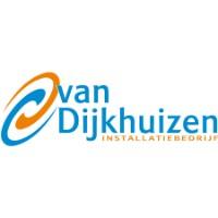 Klantlogo van Dijkhuizen Installatiebedrijf