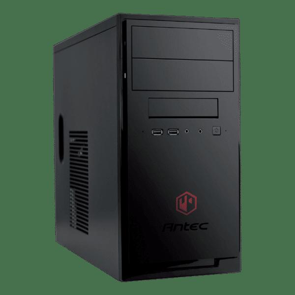Productafbeelding van Antec NSK3100 desktop-pc behuizing